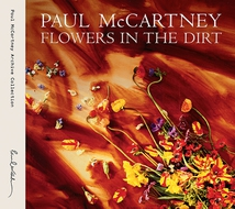 FLOWERS IN THE DIRT (SPECIAL 2 CD EDITION)