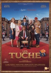 LES TUCHE - 3