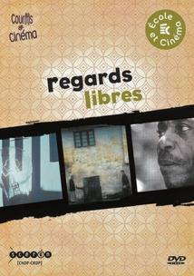 REGARDS LIBRES