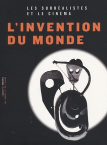 L'INVENTION DU MONDE