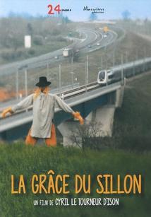 LA GRÂCE DU SILLON
