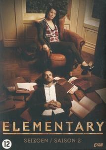 ELEMENTARY - 2/1