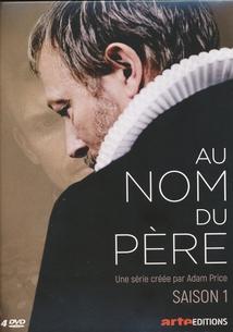 AU NOM DU PÈRE - 1