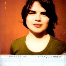 FRANCOIZ BREUT