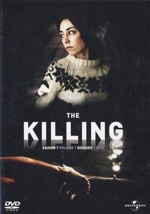 THE KILLING - 1/1
