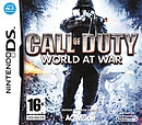 CALL OF DUTY 5 - DS