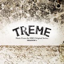 TREME SEASON 1