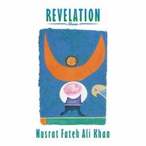 REVELATION - ILHAM