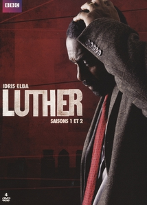 LUTHER - 2
