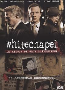 WHITECHAPEL - 1