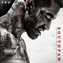 SOUTHPAW (SOUNDTRACK)