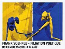 FRANK SOEHNLE - FILIATION POÉTIQUE (LIVRE-DVD)