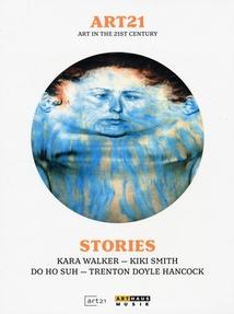ART21 - STORIES