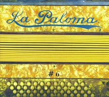 LA PALOMA #6