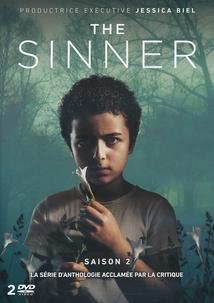THE SINNER - 2