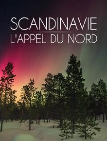 SCANDINAVIE, L'APPEL DU NORD