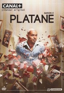 PLATANE - 2