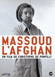 MASSOUD L'AFGHAN (ÉDITION 2011)