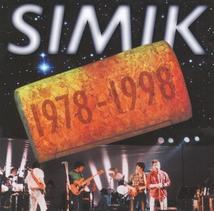 SIMIK 1978-1998