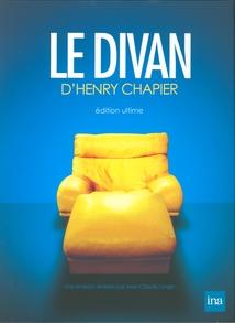 LE DIVAN D'HENRY CHAPIER, Vol.1