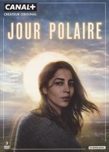 JOUR POLAIRE - 1