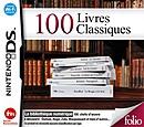 100 LIVRES CLASSIQUES - DS