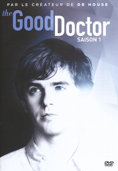 THE GOOD DOCTOR - 1