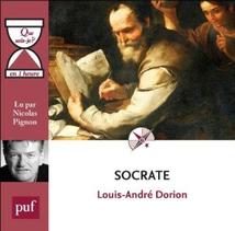 SOCRATE (QUE SAIS-JE ? EN 1 HEURE)