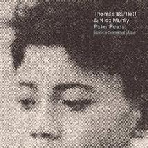 PETER PEARS: BALINESE CEREMONIAL MUSIC
