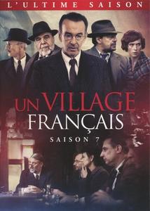 UN VILLAGE FRANÇAIS - 7