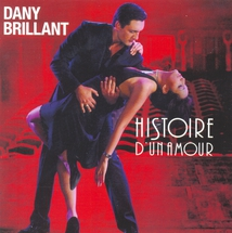 HISTOIRE D'UN AMOUR