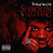 SHAOLIN VS WU-TANG