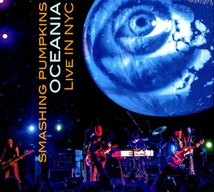 OCEANIA LIVE IN NYC