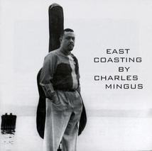 EAST COASTING (+ BONUS)