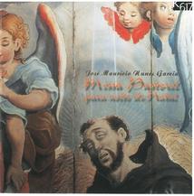 MISSA PASTORIL PARA NOITE DE NATAL - RIO DE JANEIRO 1811
