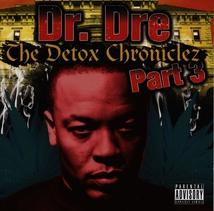 THE DETOX CHRONICLEZ 3