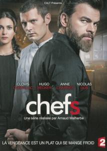 CHEFS - 1