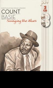 SWINGING THE BLUES (VOL.9)