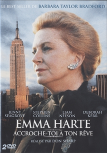 EMMA HARTE, ACCROCHE-TOI À TON RÊVE - 2