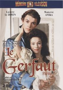 LE GERFAUT - 2