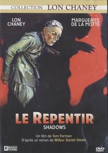 LE REPENTIR