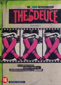 THE DEUCE - 2