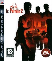 PARRAIN 2 (LE) - PS3