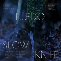 SLOW KNIFE