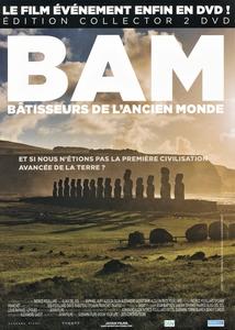 BAM - BÂTISSEURS DE L'ANCIEN MONDE