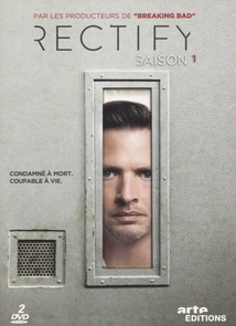 RECTIFY - 1