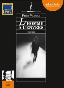 L'HOMME A L'ENVERS