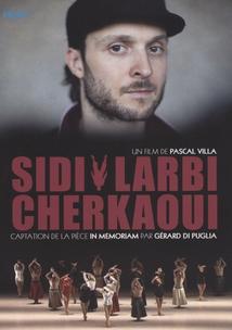 SIDI LARBI CHERKAOUI - IN MEMORIAM