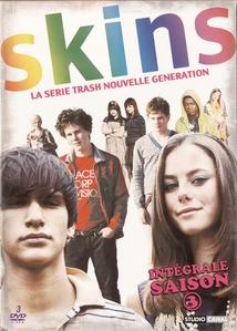 SKINS - 3