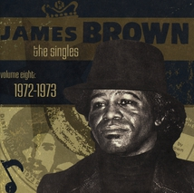 THE SINGLES VOL.8: 1972-1973